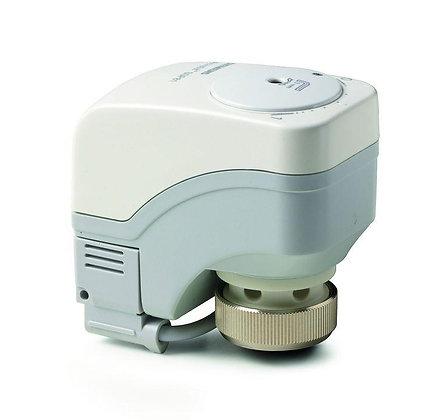 SSP81.04 Электромоторный привод, AC 24 V, 3-точечный