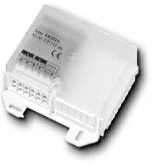 CB320A Модуль ввода для SynoLINE300 с автоматическ