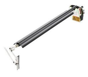 CAHL4011-WK Стеклоочиститель для кожуха CHSL4011, 24 В перем. тока
