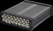 VIVOTEK VS8801 Видео сервер