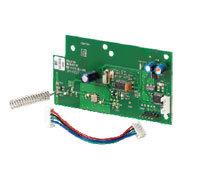 IRFW6-10 Внутренний радиомодуль 868MHz