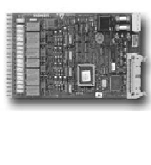 E3I040 Интерфейс I-bus/LON