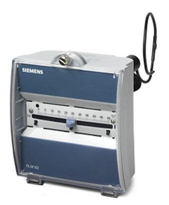 RLM162 Контроллер температуры в воздуховоде