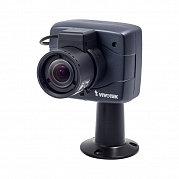 VIVOTEK IP8173H Бокс камера