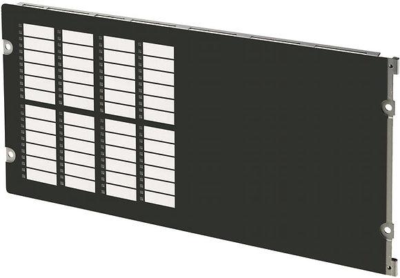 FCM7211-Y3 Дополнительный рабочий компонент  (2xLED индикация)
