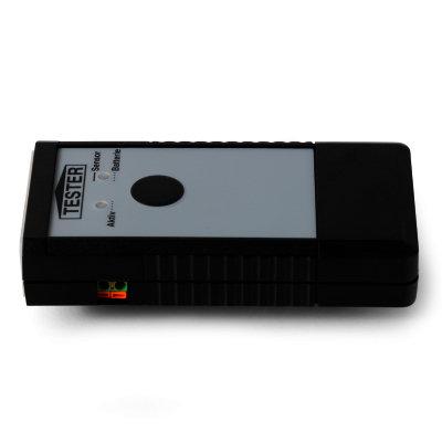 GB-5000-TE Tестер для GB-5100, GB-5300, GB-5700