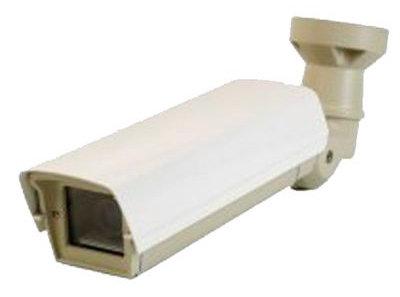 CHBA221x-B Кронштейн для потолочной установки кожухов CHSM2210-B и CHSM2211-B