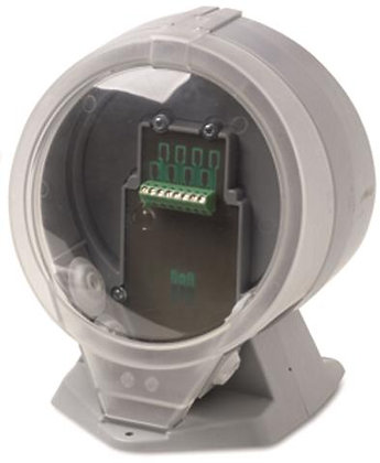 FDBZ292 Комплект для обнаружения дыма отбором проб воздуха