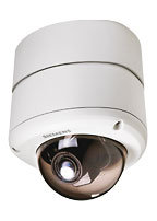 CVVA-IP MJPEG  IP-модуль для антивандальных купольных камер