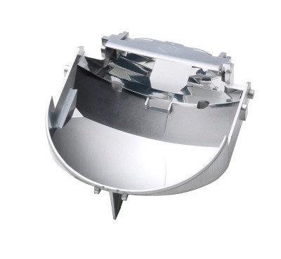 PO-C30 Занавес комплект (4шт) для PDM-I18