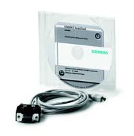GMSW7 Набор для настройки детектора