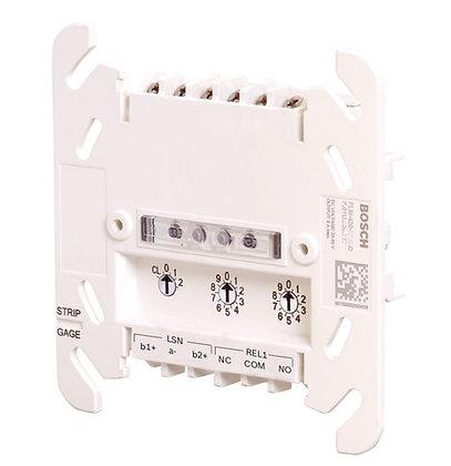 Bosch FLM-420-RLV1-D Модуль низковольтного реле интерфейсный LSNi