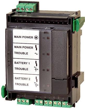 Bosch BCM-0000-B Модуль контроллера батарей