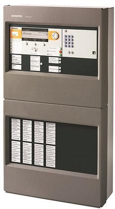 FC724–ZE Панель управления (4 шлейфа) с 2 LED-индикаторами