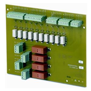 FCI2005-N1 Интерфейс удаленного управления