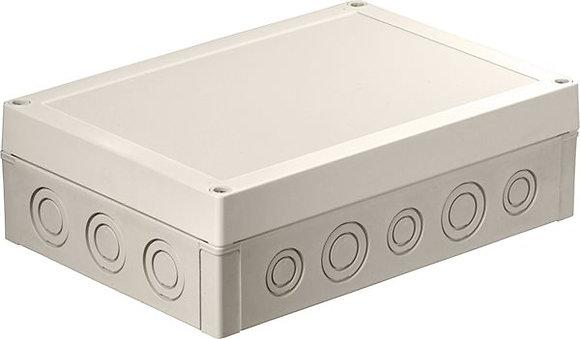 55000-588APO Трехканальный модуль ввода -  вывода