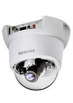 CFVA-IP MJPEG  IP-модуль для фиксированных купольных камер
