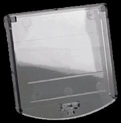 CXPC Защитная крышка ручного пожарного извещателя (10 шт.)