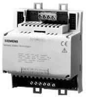 AQX2000 Релейный модуль AC 230 В