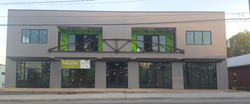 Winck Building Complete.jpg