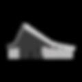 logos para web 800x800-07.png
