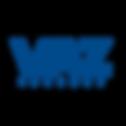 logos para web 800x800-04.png