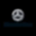 logos para web 800x800-01.png