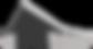 logos para web 800x800-07_edited.png