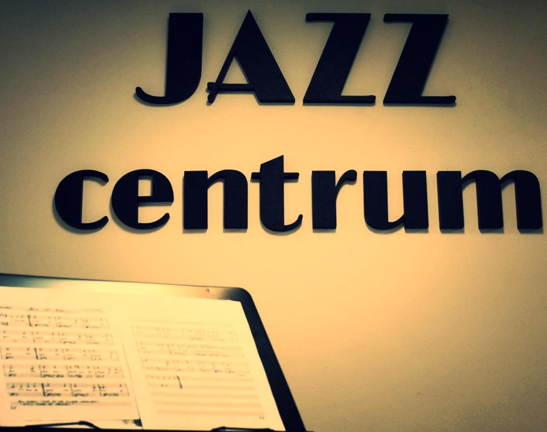 Jazz Centrum