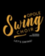 OSC_logo.jpg