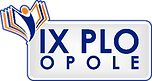 logo plo9.png