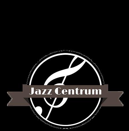 logo czarne.png