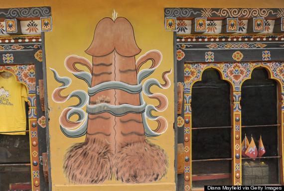 Bhutan (2).jpg