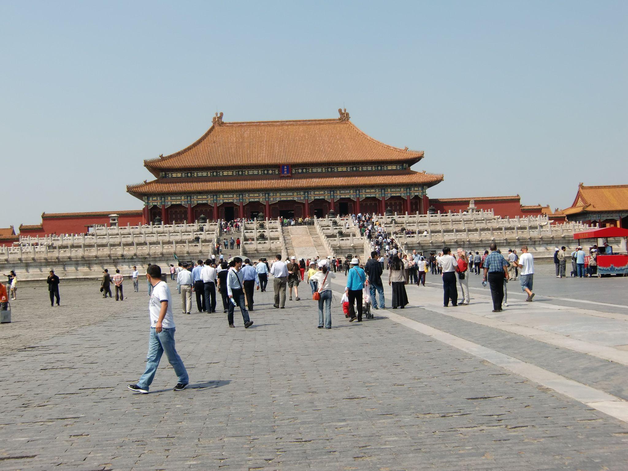 China (11).jpg