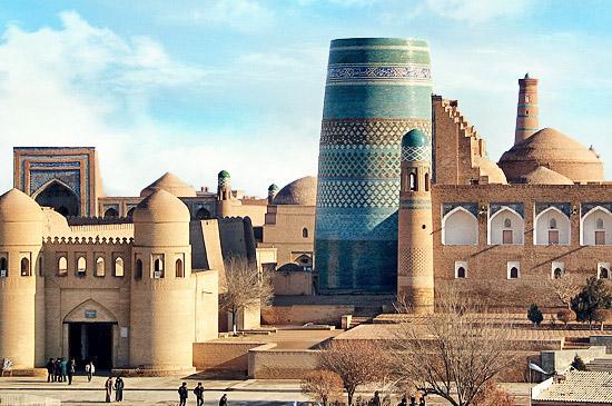Usbekistan (3).jpg