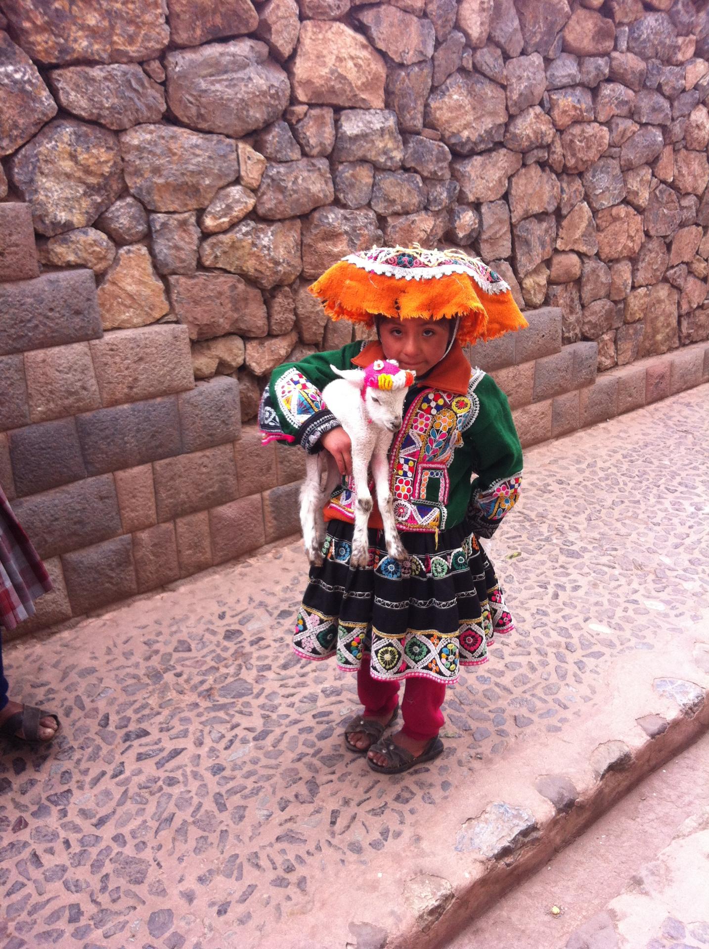 Peru (10)_edited.JPG