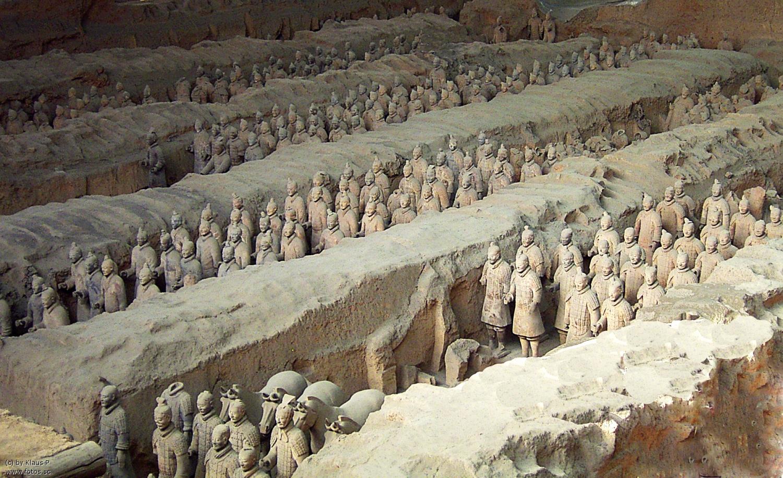 China (17).jpg
