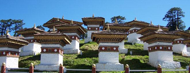 Bhutan (1).jpg
