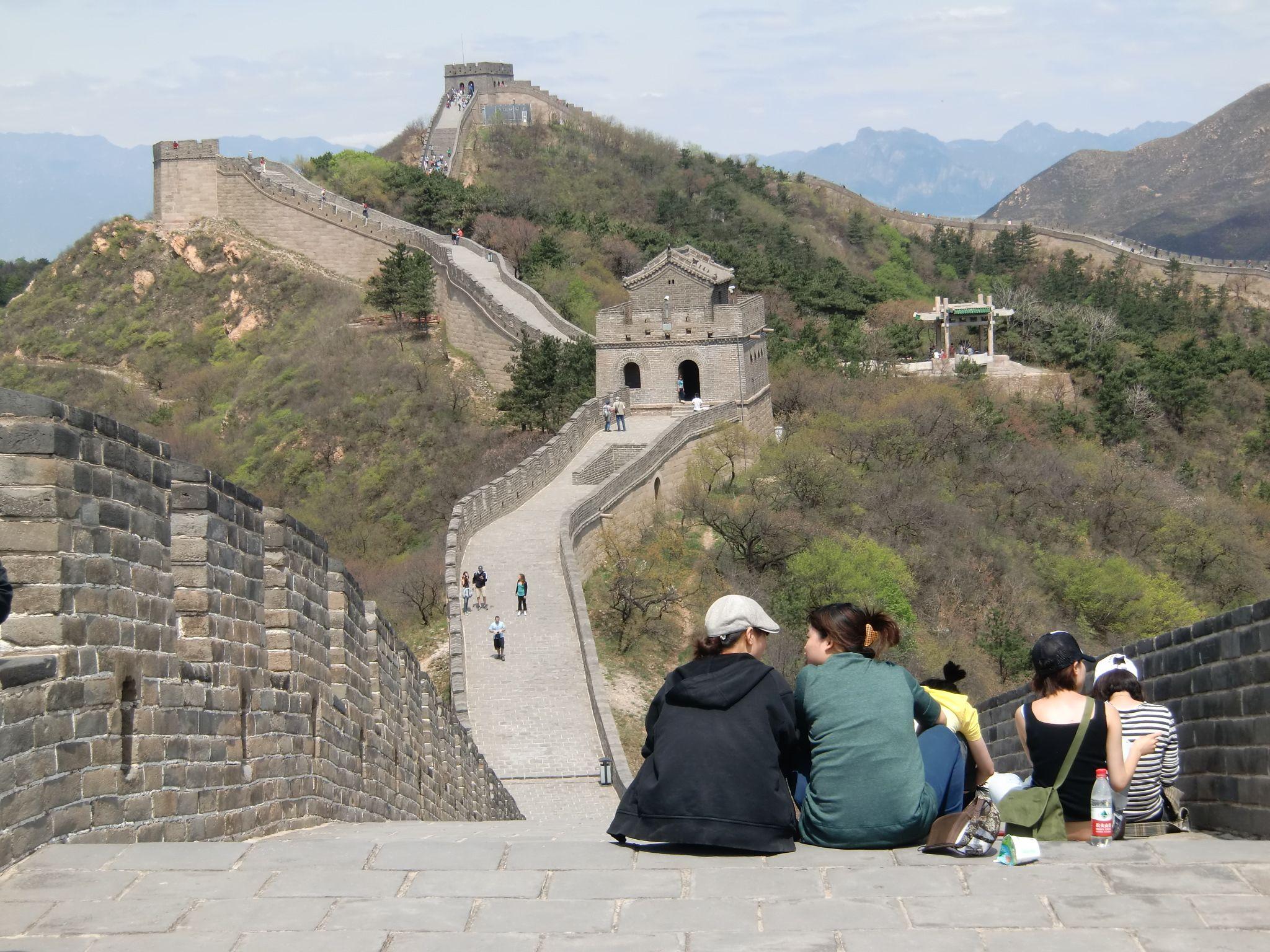 China (12).jpg