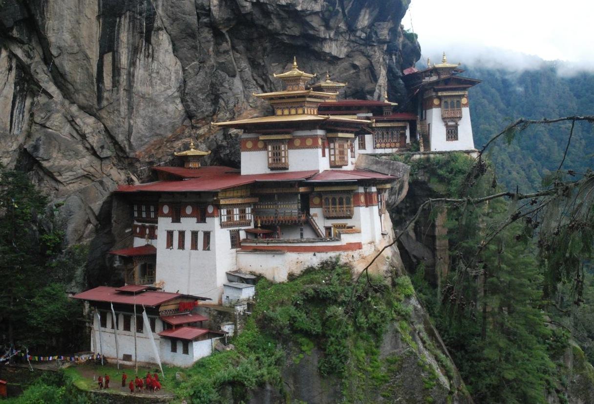 Bhutan (3).jpg