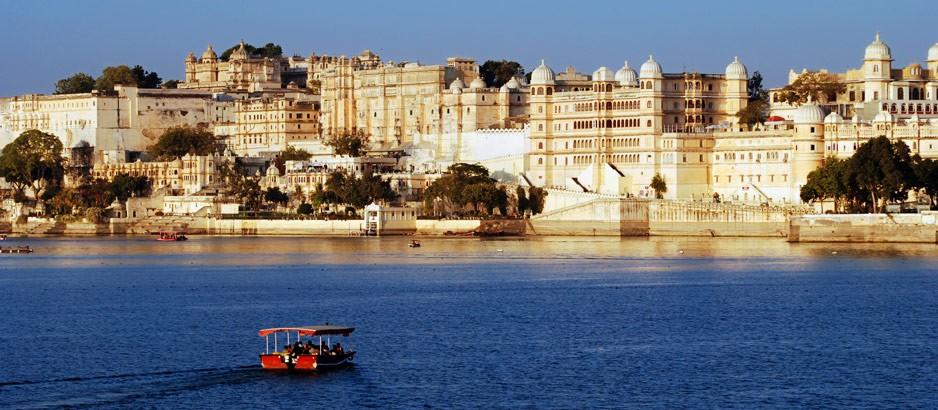 Indien (4).jpg