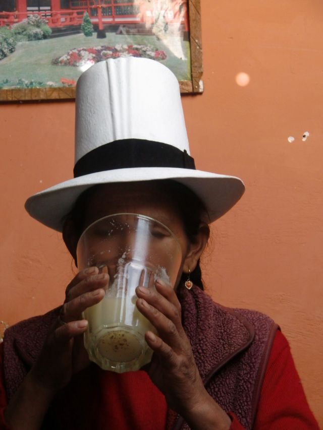 Peru (2).jpg
