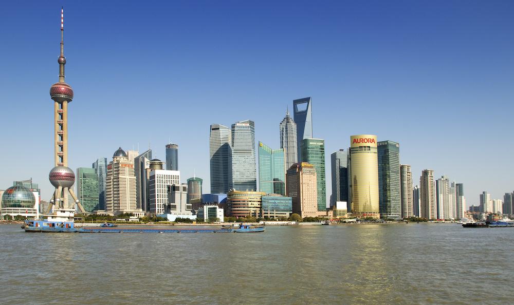 China (16).jpg