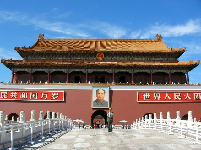 China (14).jpg