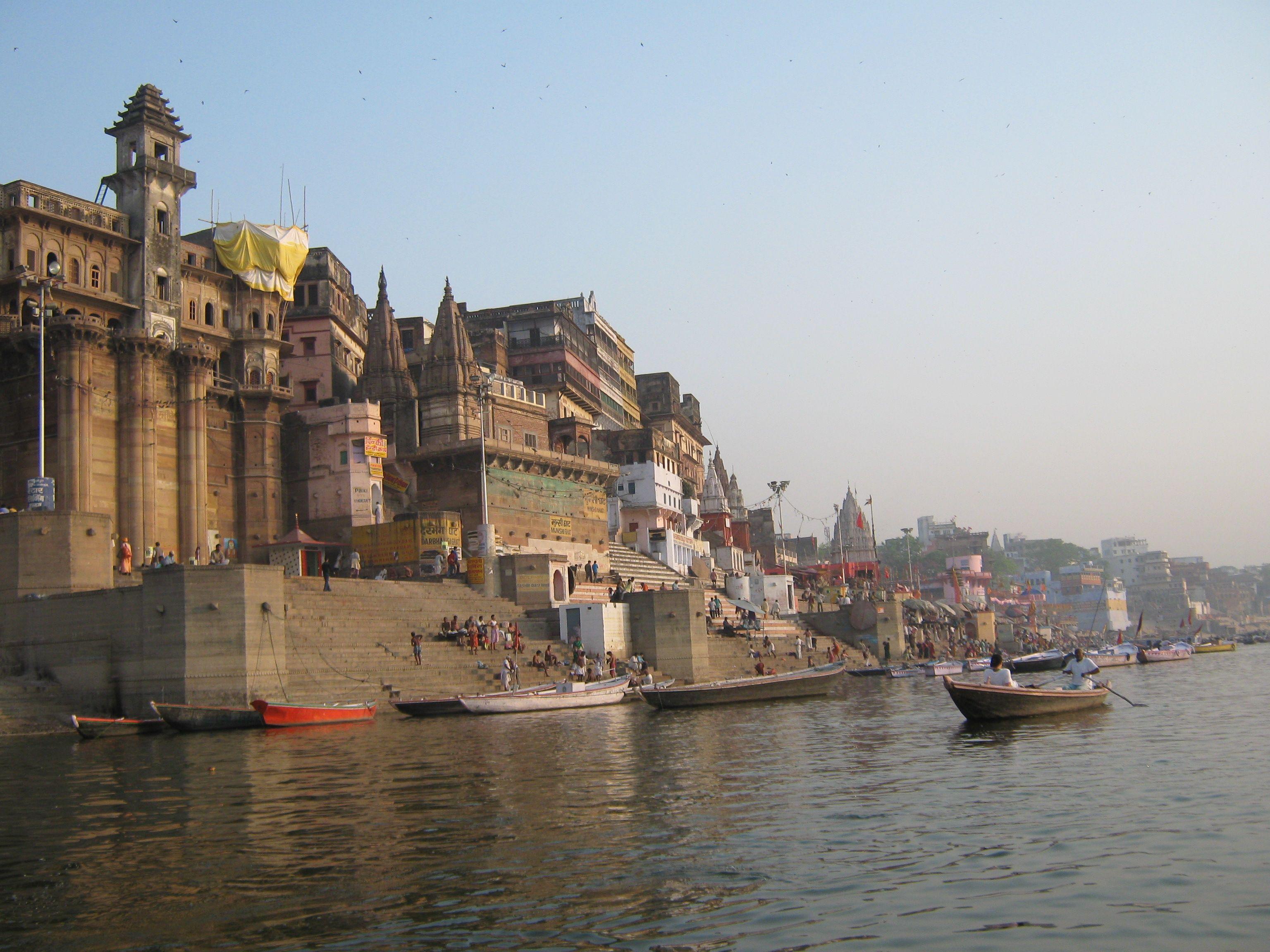 Indien (14).jpg