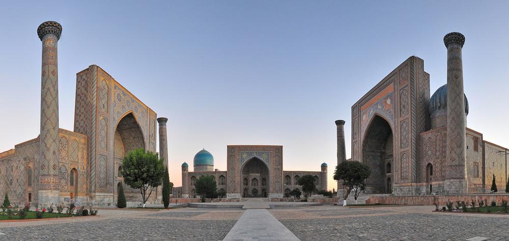 Usbekistan (4).jpg