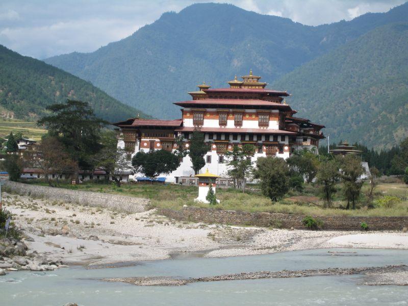 Bhutan (8).jpg
