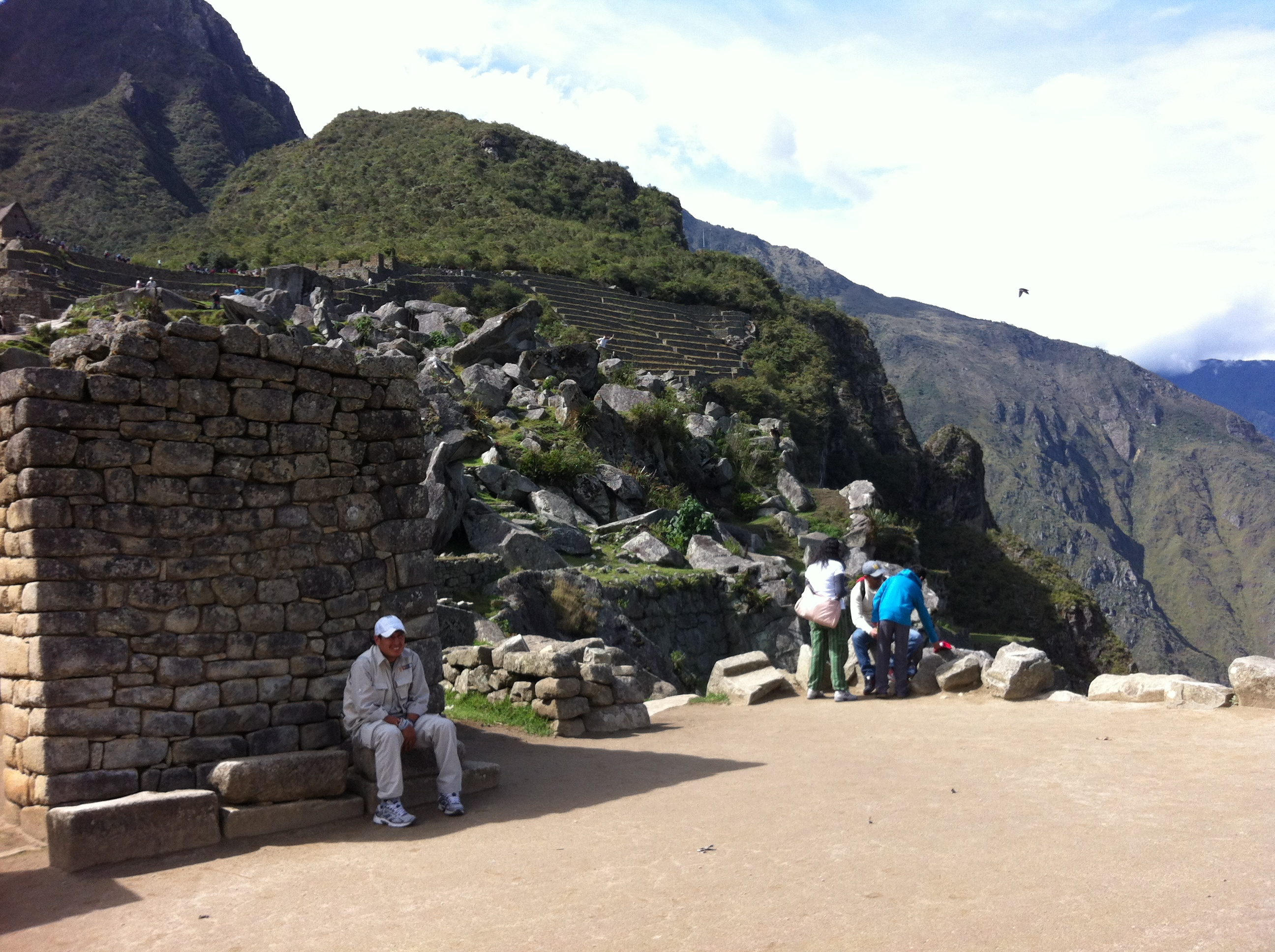 Peru (11).JPG