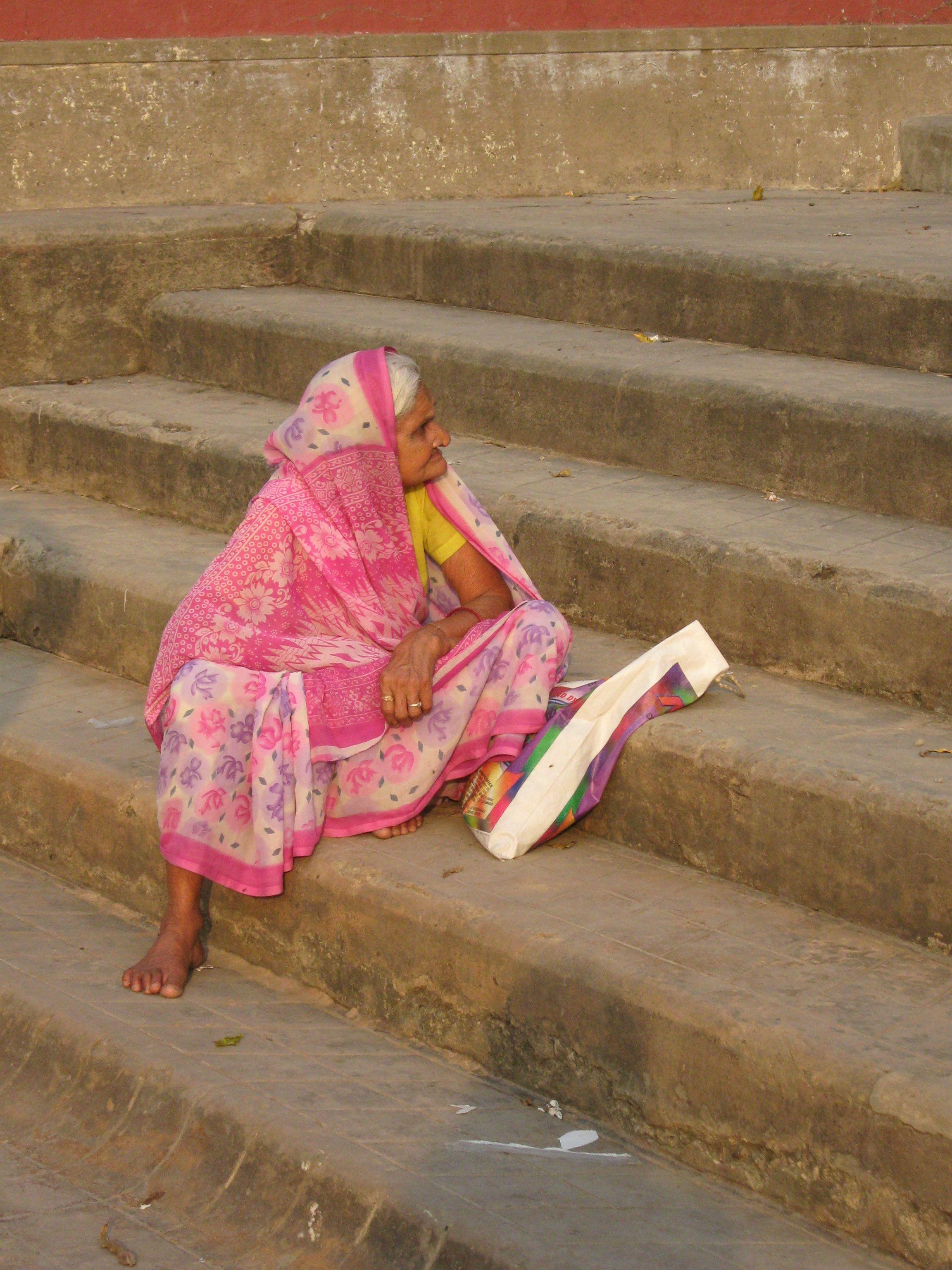 Indien (26).jpg