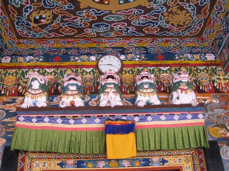 Bhutan (6).jpg